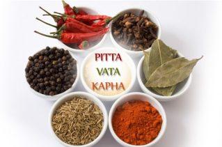 cropped-pitta-kapha-vata.jpg